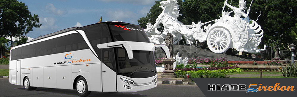 jetbus2-shd-2